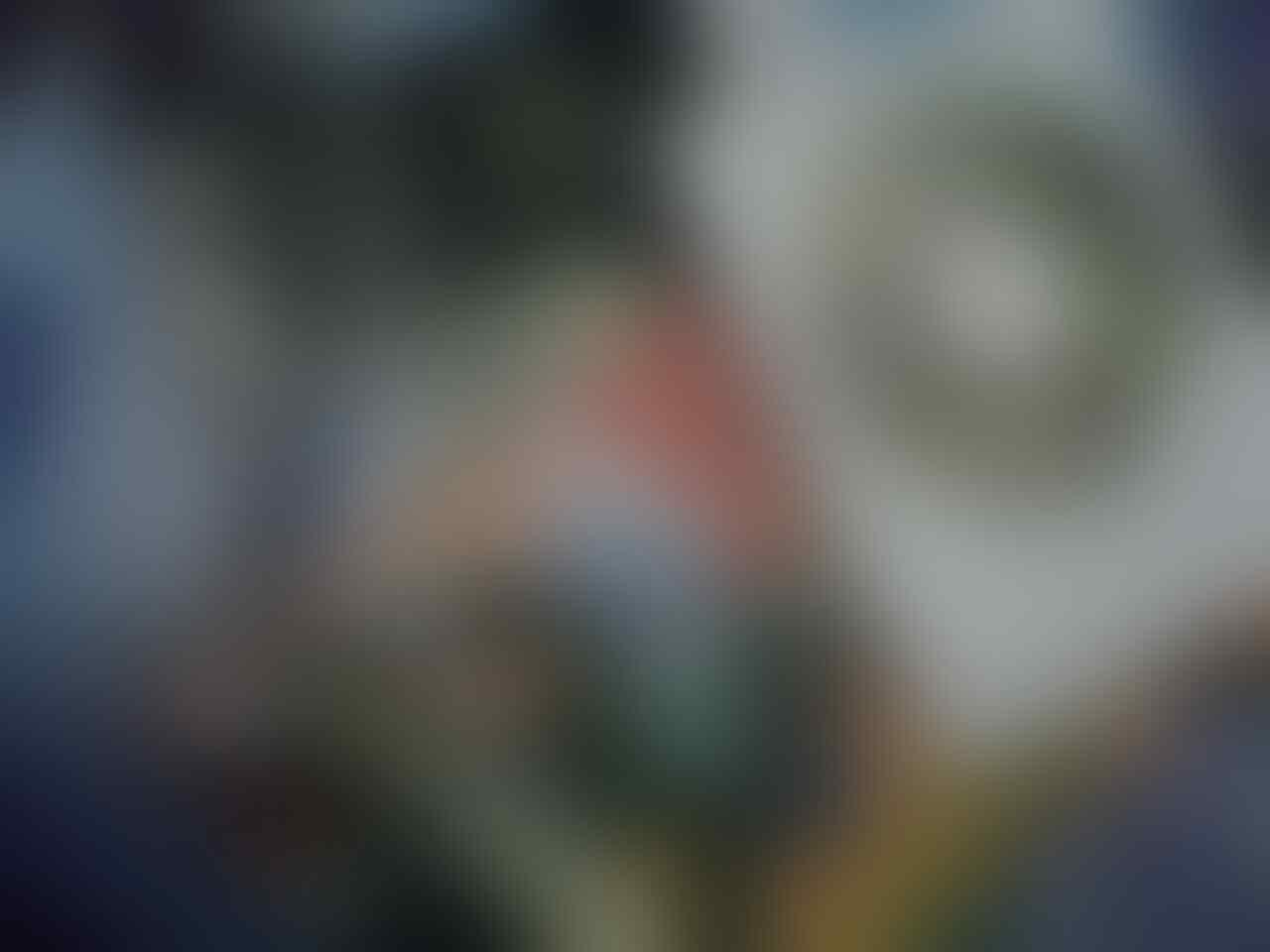 Jual vga manli geforce 8400gs 512mb ddr3 COD Bandung