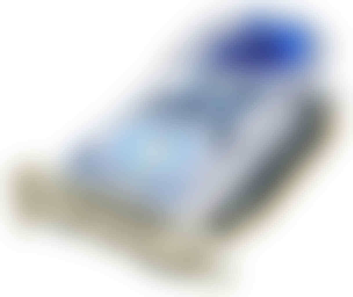 VGA DDR5 1 GB HD 5670 ICEQ