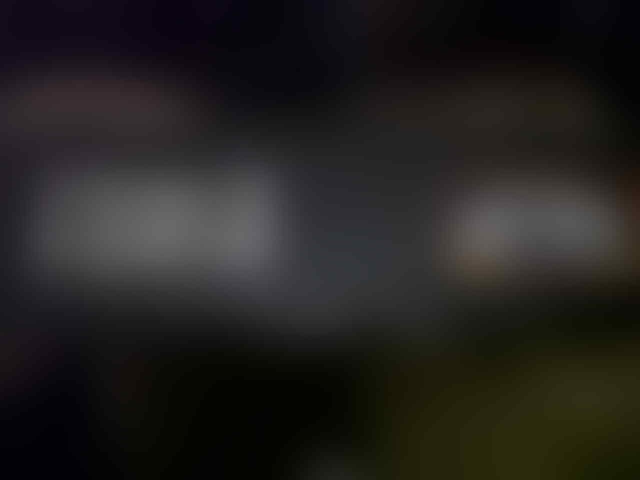WTS [Bogor]Jual VGA Forsa HD2400 512mb 64Bit