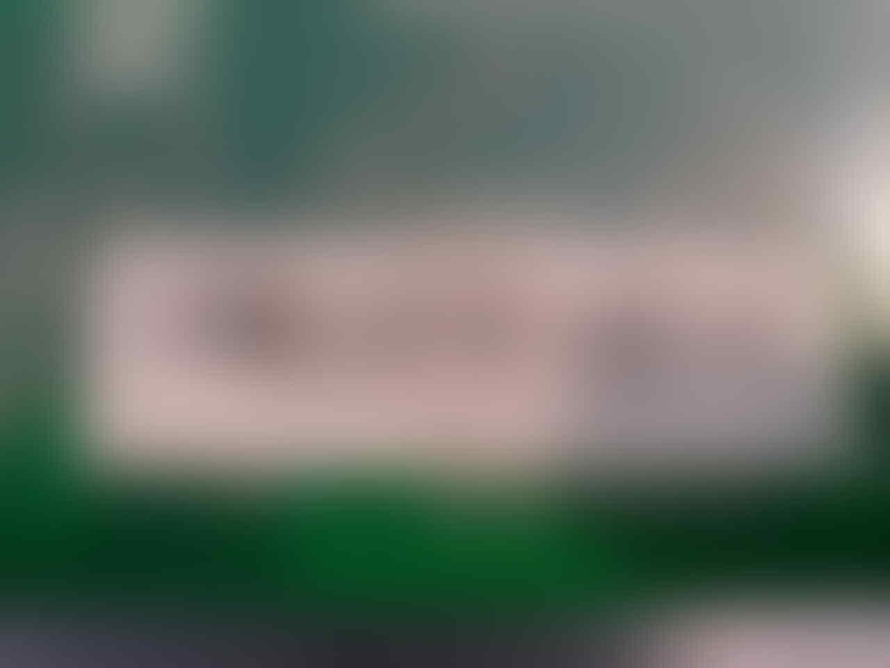 Pixel View 9500GT 512MB 128bit - Mulus