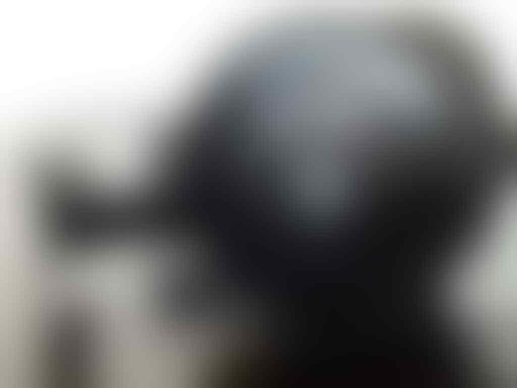 [MVP.comp] Superlux HD 668B, HD381F, HD660, HD661 Ready Stock