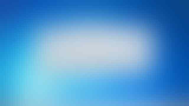 Pixelview gt 430