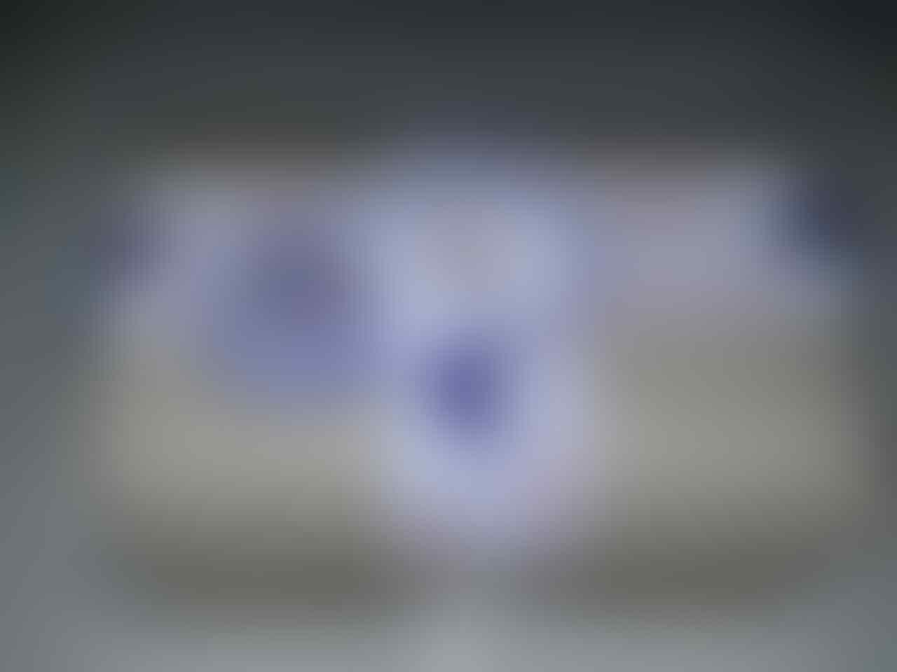 iphone 4 white 16gb gsm fu mulus murah lengkap [bandung]