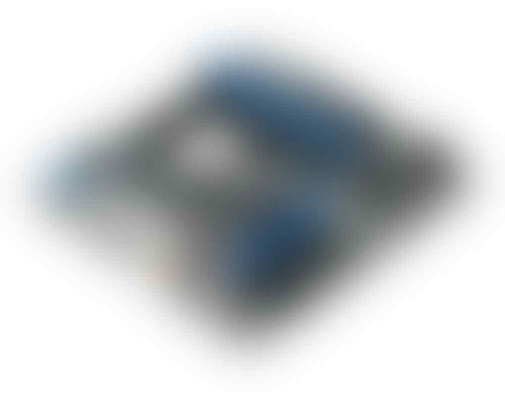 TRIT GABUNGAN AJA Z68, X58, AM3, 5850TFII, GTX460 CYCLONE, GTX465 DLL
