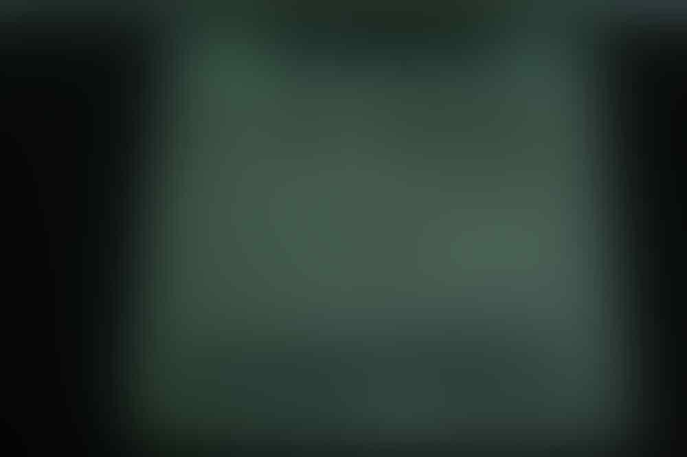 PHENOM X4 960T BLACK EDITION UNLOCK X6 [ BANDUNG ]