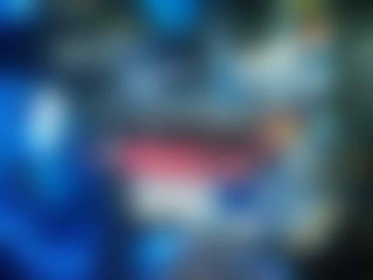 Cari VGA 7750 Bandung Harga Bersahabat