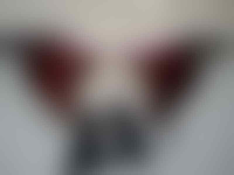 ~๑ஜ۩۞۩ஜ๑~[ VIXISHOP ] AKSESORIS NVL !!! UPDATE !!!~๑ஜ۩۞۩ஜ๑~