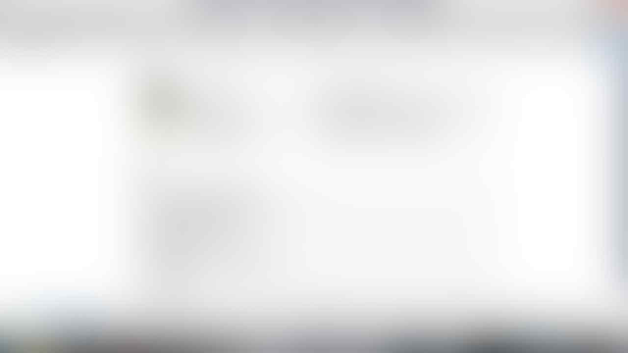 [BANDUNG] IPOD NANO 4 + SENNHEISER CX 200 + BONUS