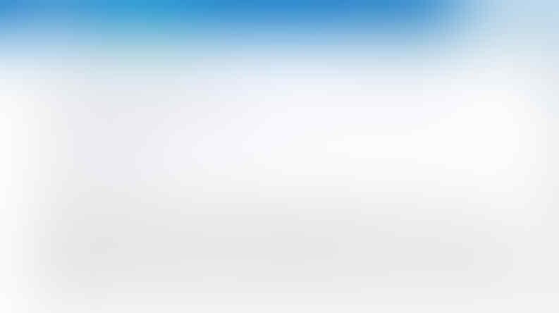 Procie Intel G630 2.7Ghz - Gratis Ongkir Jabar!
