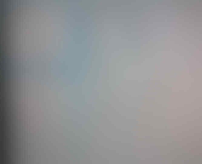 VGA Apple Mac G4 AGP ( DA, QS, MDD)