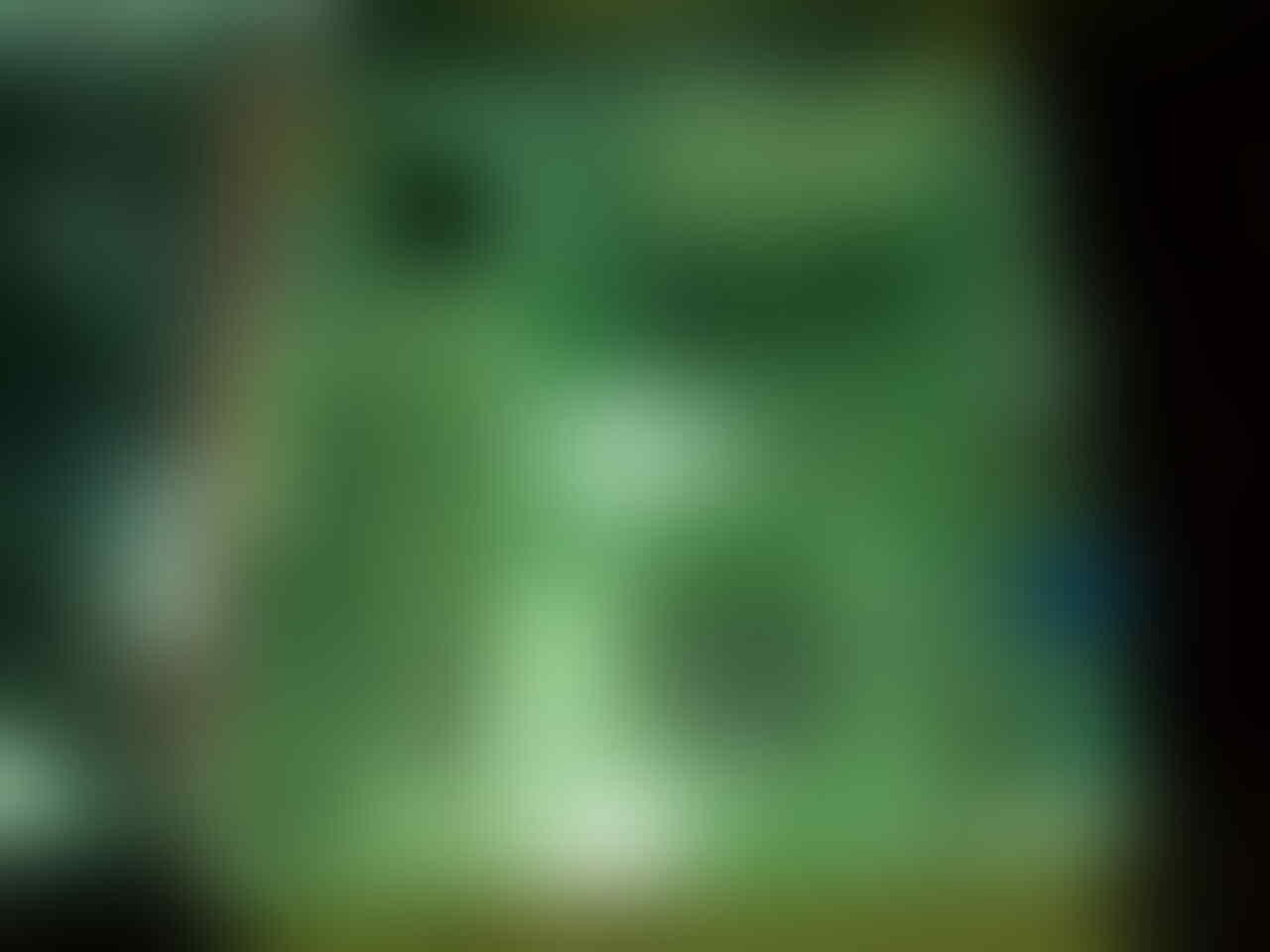 Mobo G31 dan G41 Banyak Harga Bakul Cocok buat PES [Semarang]