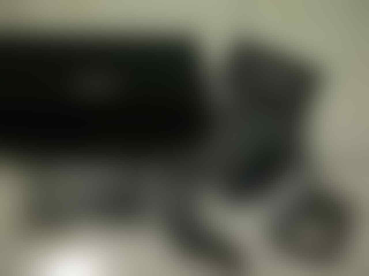Dijual borongan atau satuan efek gitar TS 808 , Noise clamp MXR , DD 7
