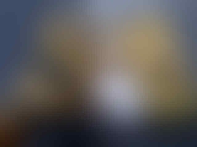 """SEPATU PDL , HACKING HANAGAL,BLACKHAWK,DELTA,OAKLEY,5.11 TECTICAL SERIES """""""