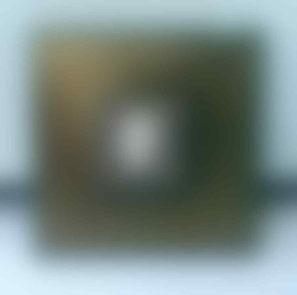 PENTIUM D935 3.20GHz LGA775 (dualcore) 2nd SEMARANG