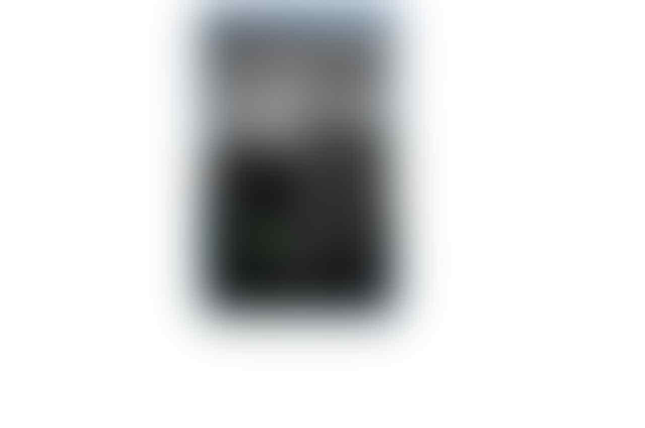 jual santai VGA Sapphire 5850 extreme 1GB GDDR5
