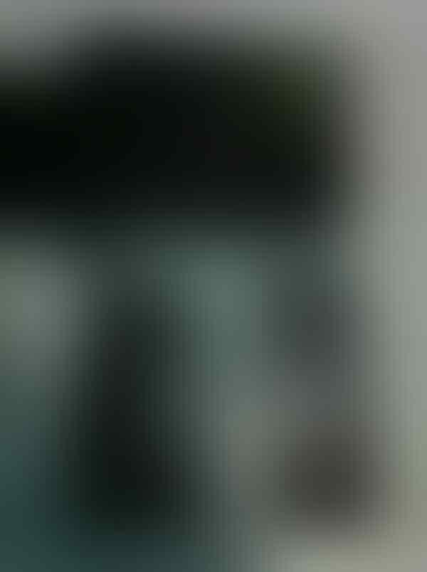 Jual BB Torch Rusak Mati di Bogor