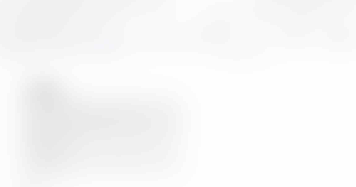 RAJAVCC.com - JUAL VCC MURAH KASKUS | PAYPAL, PLAYSTORE, ADWORDS, GOOGLE DEVELOPER