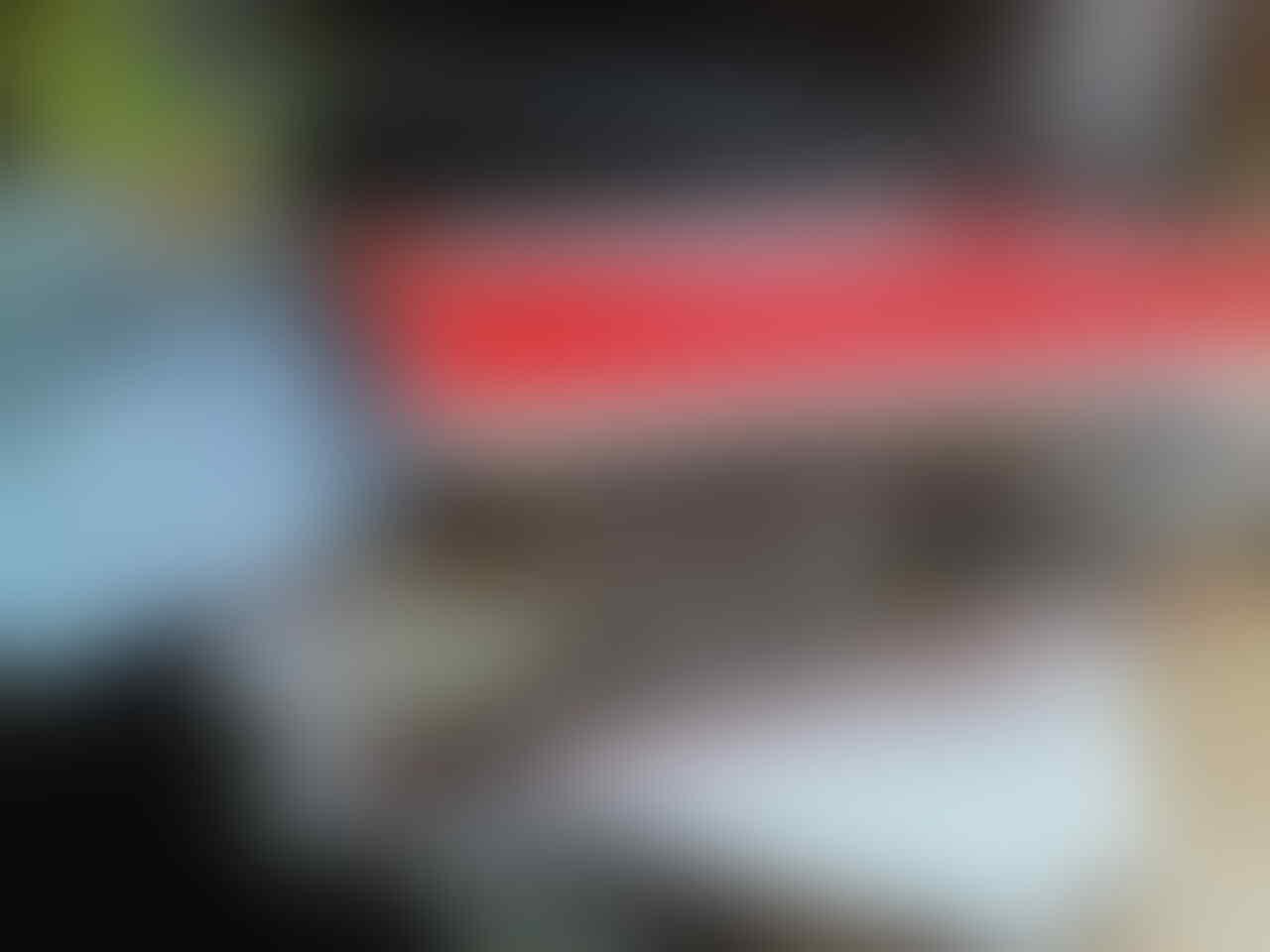 "SURAT TERBUKA ""arif8444576"""