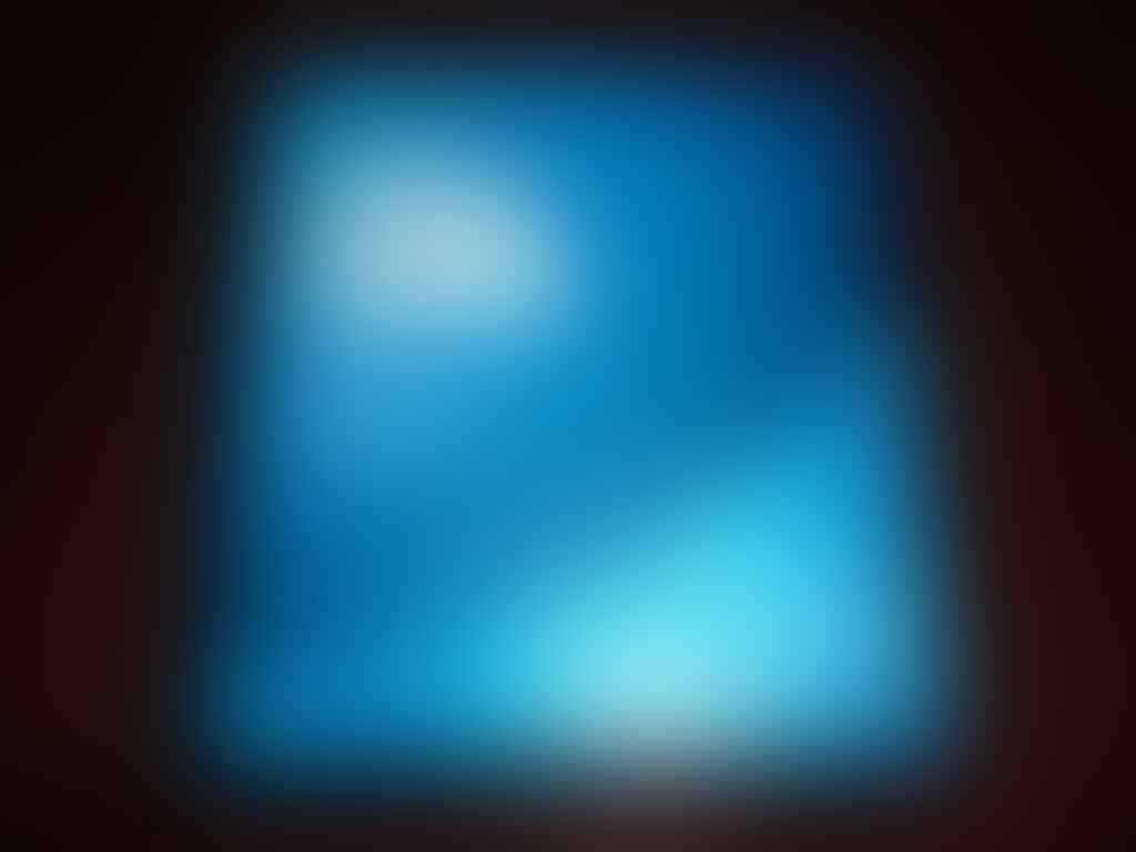 Intel® Pentium® Processor G2020 (3M Cache, 2.90 GHz)[SURABAYA]