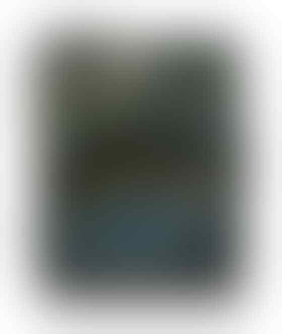 sadis! karya seni dengan menghancurkan produk-produk Apple by Michael Tompert