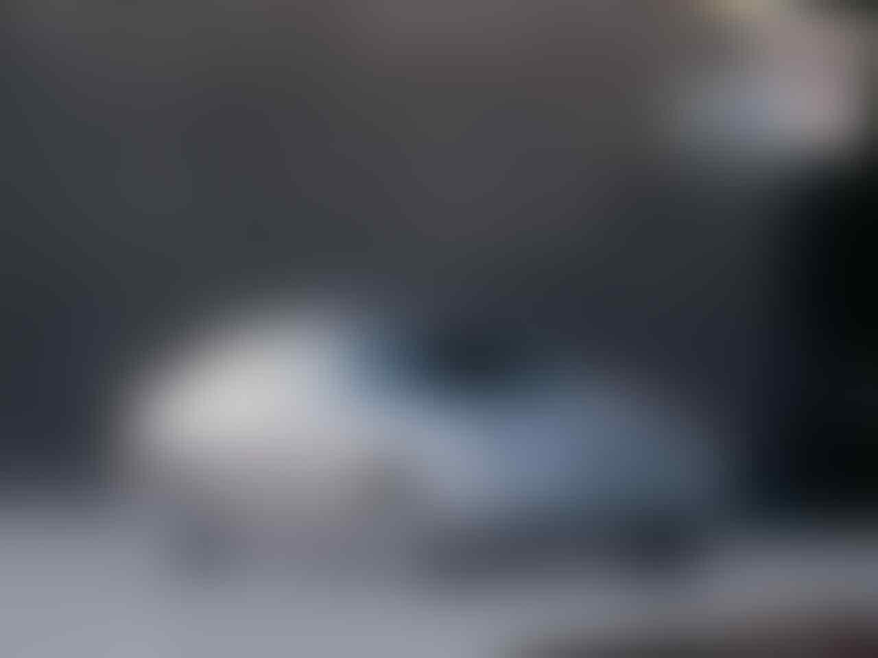"Foto Foto ""100 Ugliest Cars of All Time"""