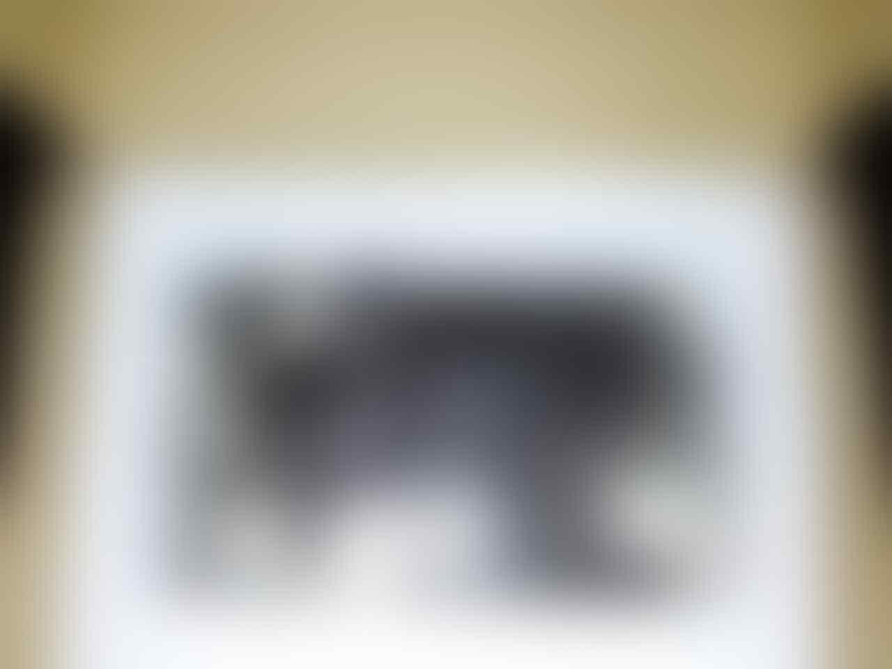 WTS : Cubieboard 2 Dual COre Murah Meriah