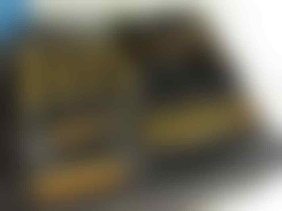 ASRock Z87 OC Formula + Core i7 4770K Box Segel...