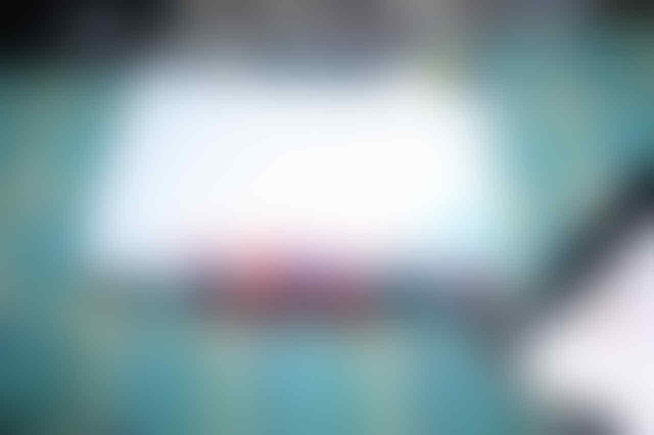 NINTENDO 3D SECOND MURAH !!! MASUK DULU!!!