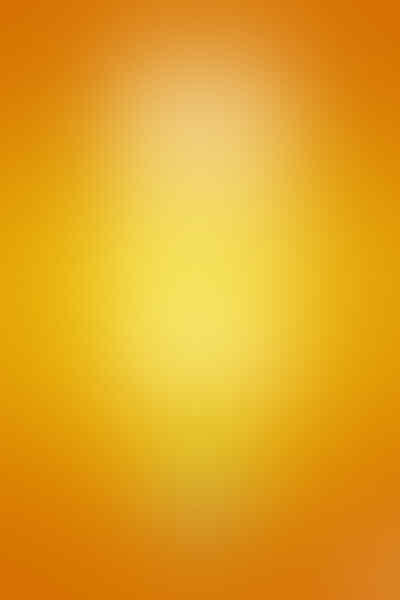 [DAKWART] Berdakwah lewat Desain, muslim monggo masuk gan!