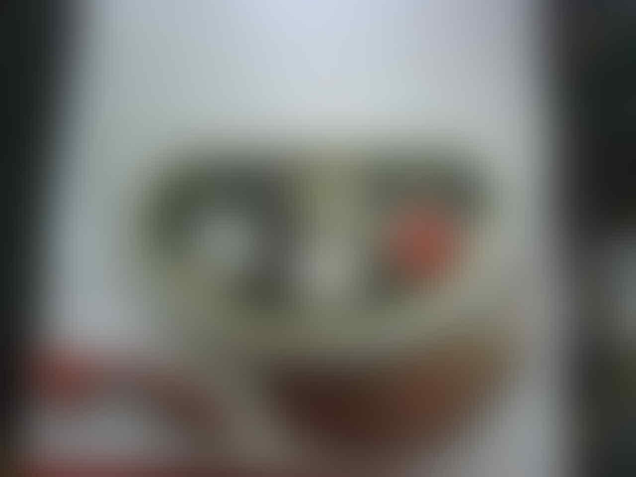POMPA AIR ELEKTRIK 5 watt..!!!!!