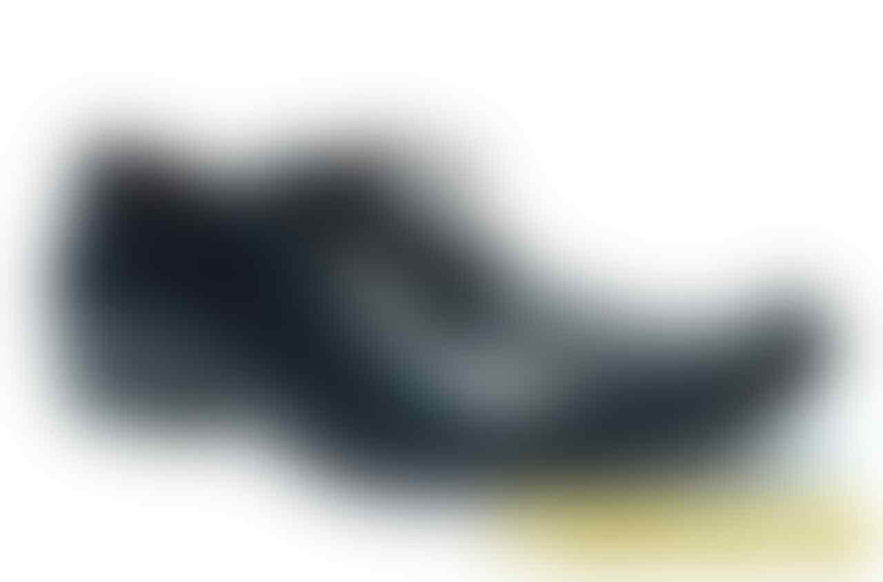 ♦ Sepatu Pantofel Pria / Formal Mens Shoes [Original Leather] ♦