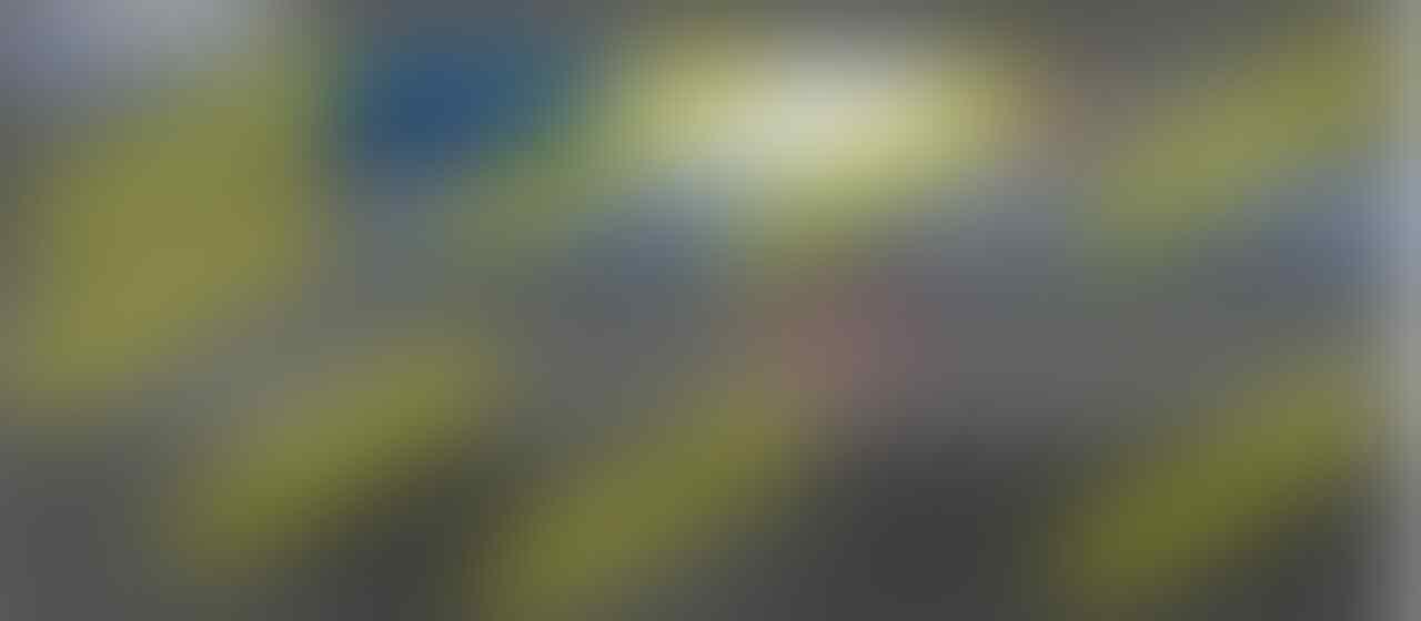 Jual hardisk karaoke, Isi 90000 lagu update karaoke sd JAN 2020