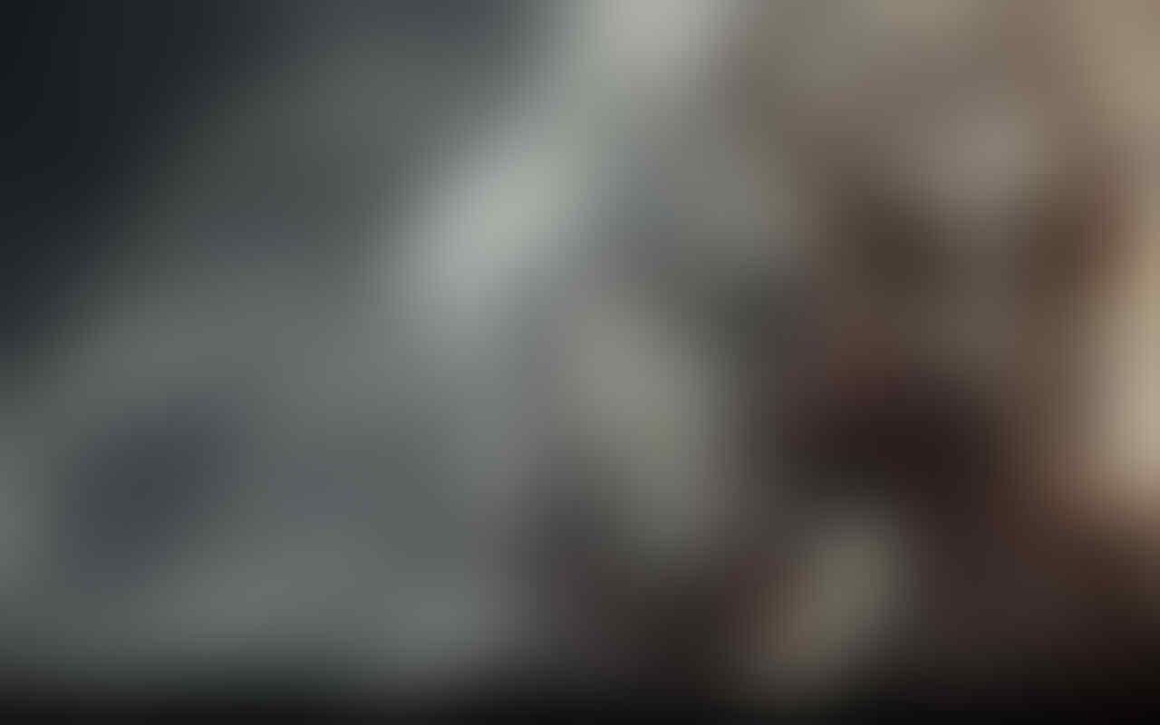5 monster yang ada di film wrath of the titans