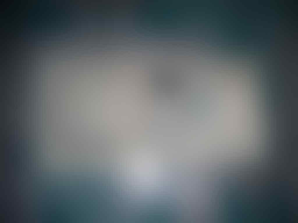 Promo Uang Jadul Gope Update 2018 Yoenik Apparel Ghaby Mix Outer Gray M13450 R37s3 Ane Nemu Barang Langka Gan Dirumah Page 8 Kaskus