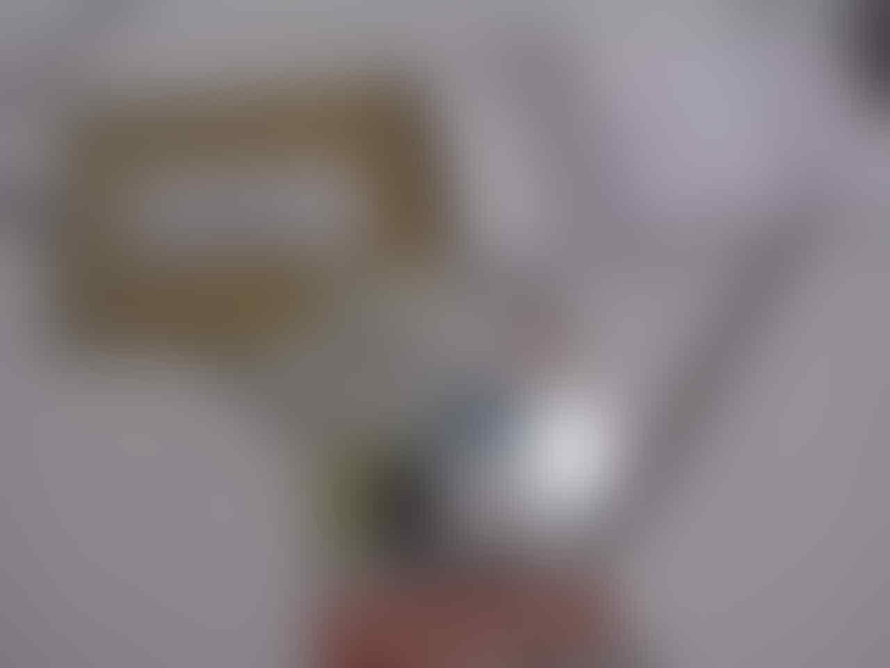 JATISHOP | Charger HP/Smartphone Port USB 5 Volt Dipasang Di Motor (Daya Dari Aki)