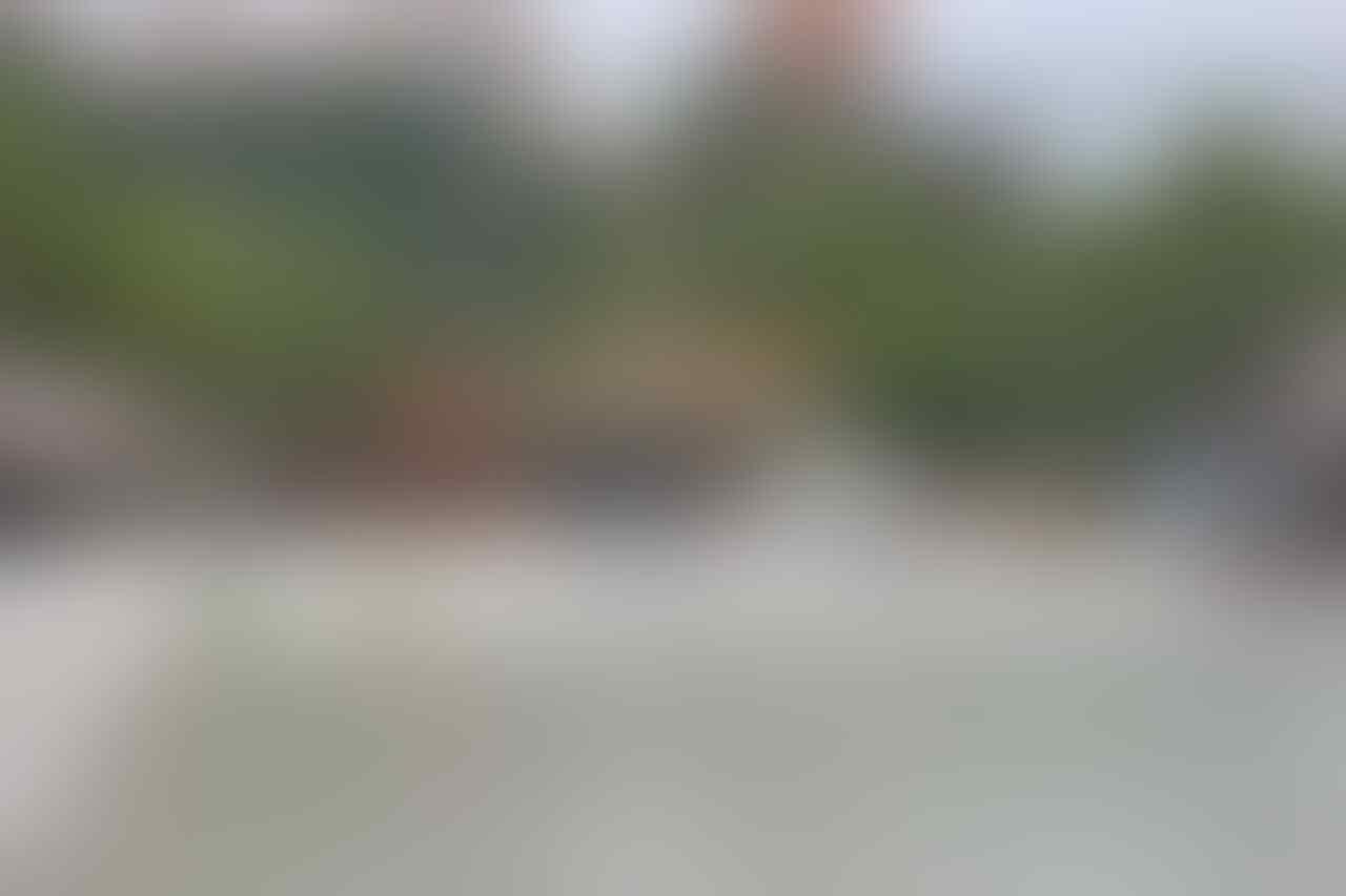 Sunway Lagoon   Waterpark @KL