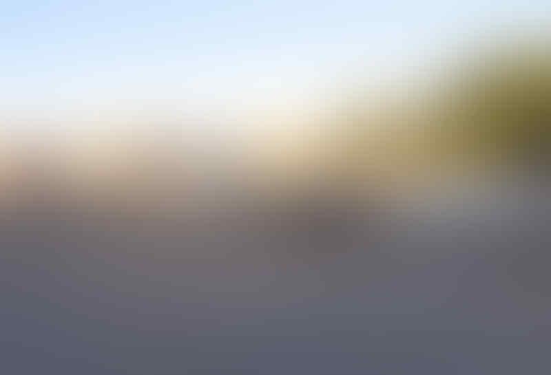 Foto Menakjubkan yang membuat Miniatur Nampak seperti Nyata