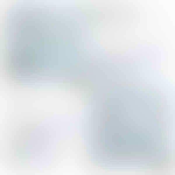 JERSEY GRADE ORI MURMER READY STOK MUSIM 13/14