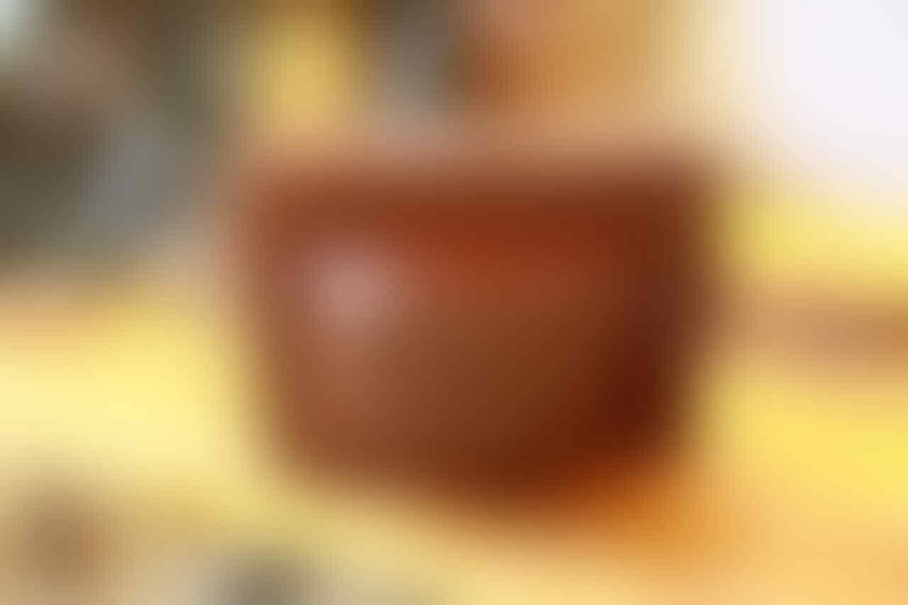 [KLASTIC] Kaskus Plastic & ToyCamera Community - Part 3