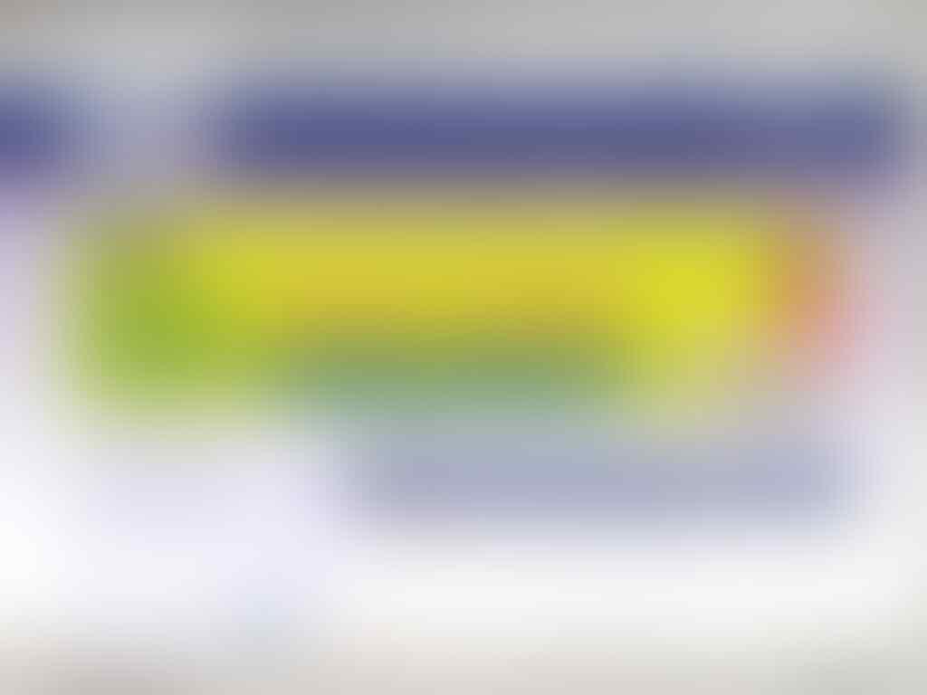Terjual Jual Macam Cairan Coating Surabaya Sidoarjo Murah Kaskus Pretreatment Gelap Tinta Dtg 1000ml Khusus Kain Katun Warna