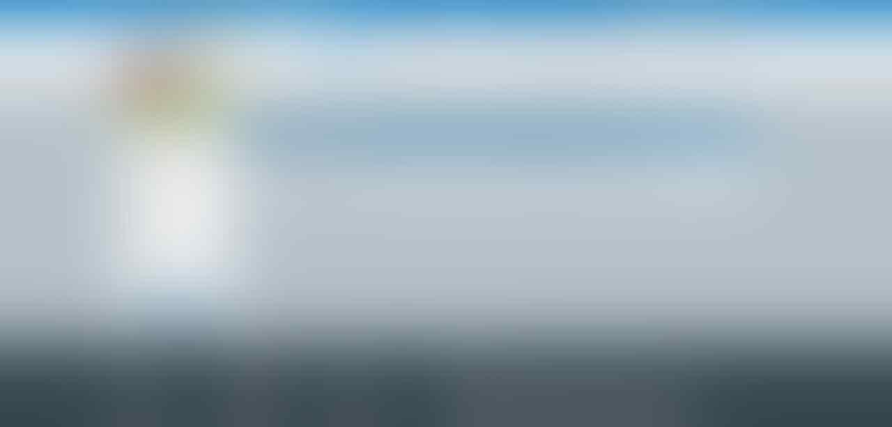 [KISAH NYATA] Pernah Tidur Sama Jin?? Sebaiknya Jangan Sampai Terjadi (With Pic++)