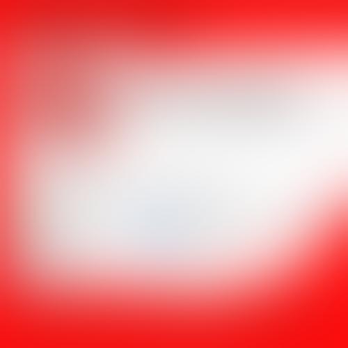 SEPATU ADIDAS RUNNING MURAH | REPLIKA IMPORT | MADE IN VIETNAM | MAN & WOMEN