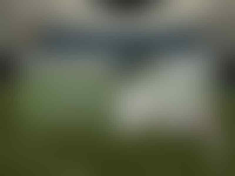 (mimmiedvd) FIFA 2014 + UPDATE PATCH TERBARU + STABIL + GAK RIBET MURAH