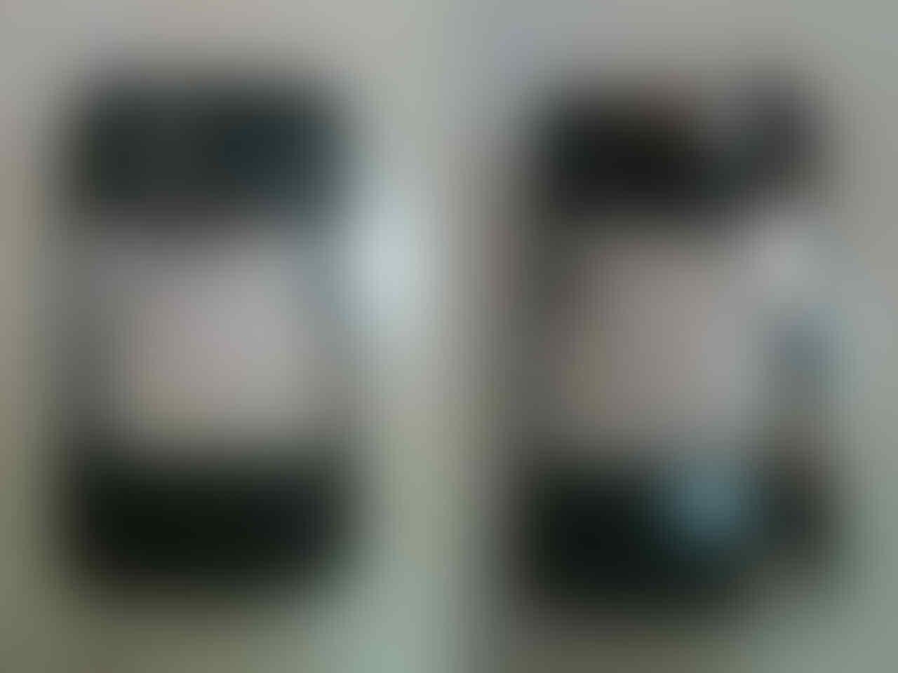 Sparepart Xperia Mini Pro (SK17i)