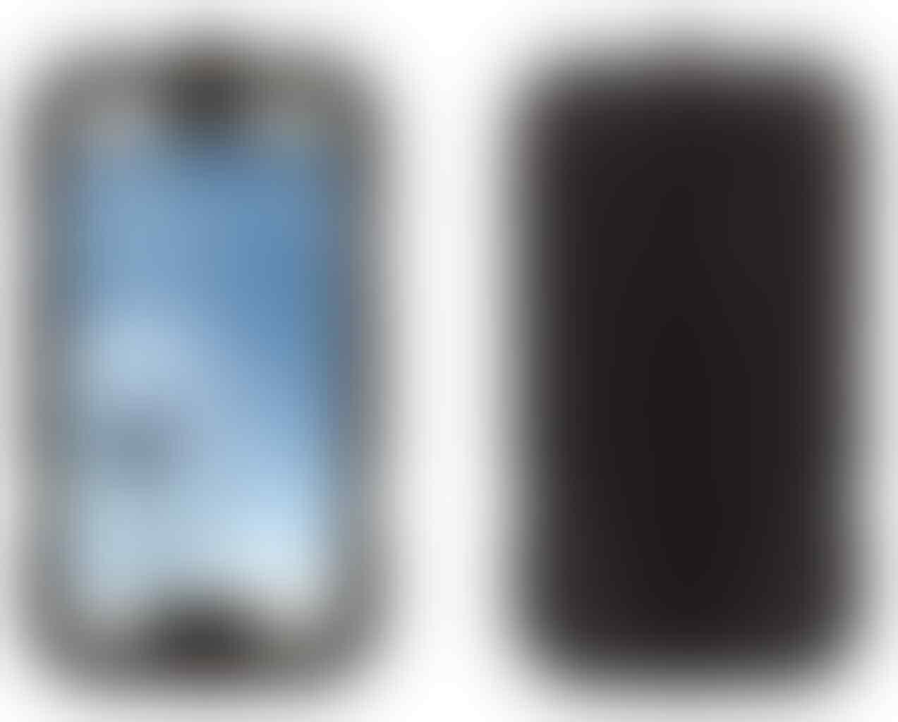 Accesories Iphone&Samsung Elementcase,otterbox,solace,ronin,blackops,puregear,Lunatik