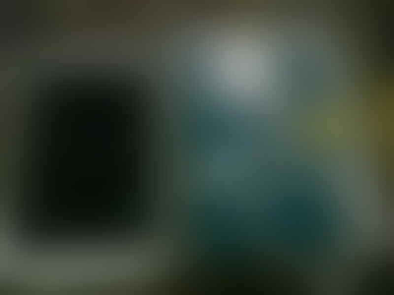 """SAMSUNG GALAXY TAB 3 8"""" WHITE SM-T311 99% bonus ISTIMEWA"""