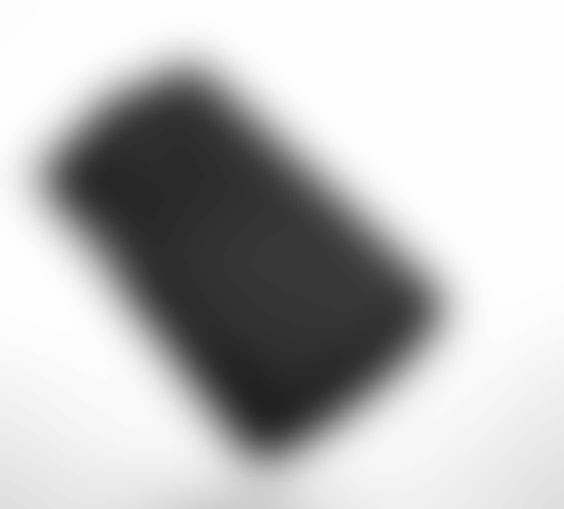 Jual Sony Xperia NEO L (Kondisi 98%)