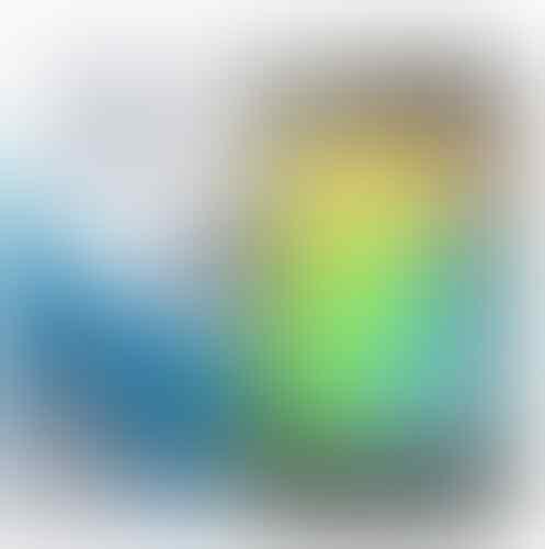 [BlackBox] All Accesories / Aksesoris ASUS New NEXUS 7 FHD 2nd Gen (2013 Edition)