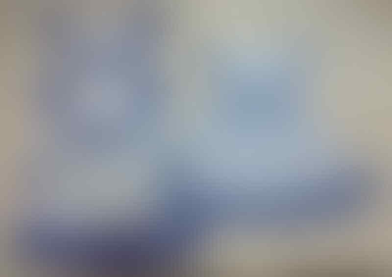 JUAL: PAKAIAN ANAK MURAH HARGA GROSIR..HARGA MULAI RP.7000,-