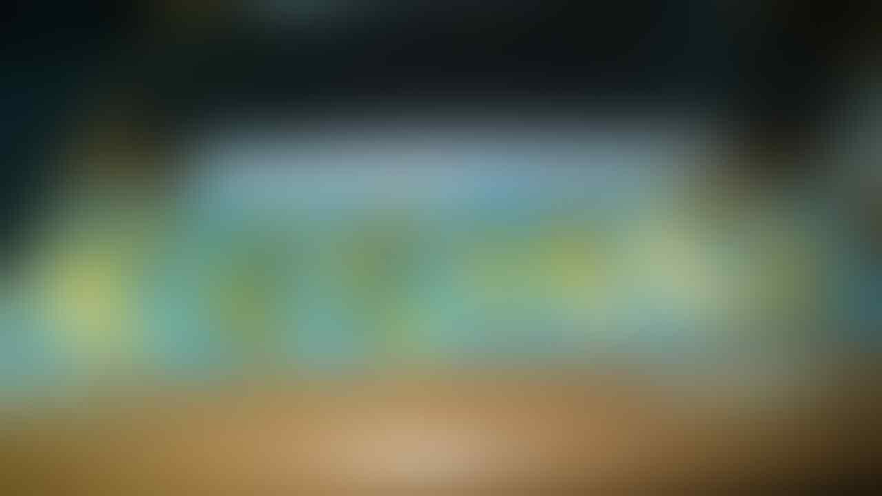 ۞ KG-Shop | CD DVD PC GAME TERBARU MURAH DAN BANYAK BONUS ۞